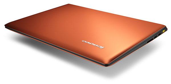 Lenovo Ideapad U330 13,3''