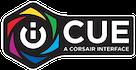 Corsair iCue logo