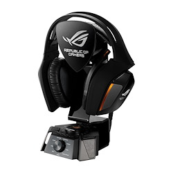 Asus ROG Centurion 7.1 surround Sound Headset