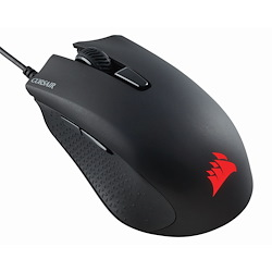 Corsair Harpoon RGB PRO Gaming Mus (12000dpi)