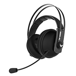 Asus TUF H7 Wireless 7.1 Gaming Headset