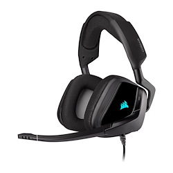 Corsair VOID RGB Elite 7.1 Gaming Headset