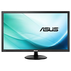27'' Asus VP278H - FullHD - 1ms