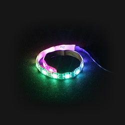 Vision ARGB LED Strip