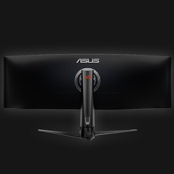 49'' Asus XG49VQ ROG Strix - 32:9 Ultrawide - HDR - 144Hz Curved monitor